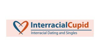 Interracial Cupid Dating Review Post Thumbnail