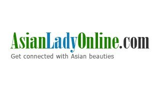 Asian Lady Online Dating Review Post Thumbnail
