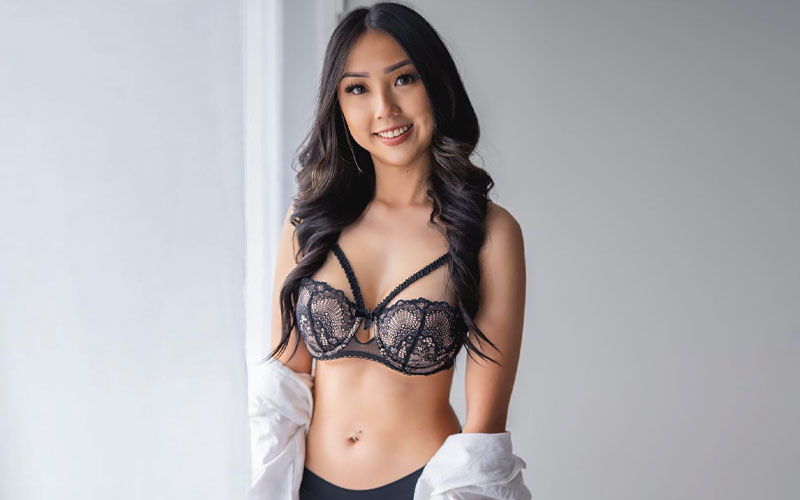 japanese girl for marriage in underwear