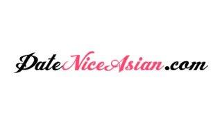 Date Nice Asian Website Post Thumbnail